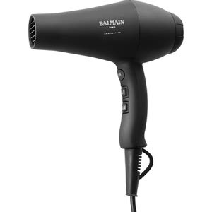 Babyliss Infrared Hair Dryer great range of hair dryers available now