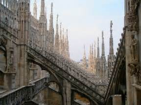 Car Hire Amsterdam To Milan Getting From To Milan Vice Versa Whygo