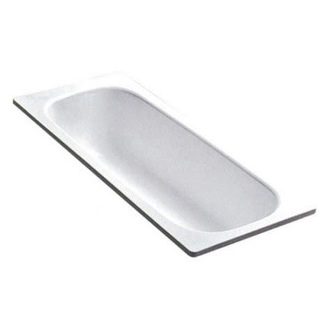 vasche da bagno ad incasso glass vasche vasche da bagno edilceramiche di maccan 242