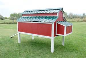home depot chicken coop plans 15 amazing diy chicken coop plans designs and ideas