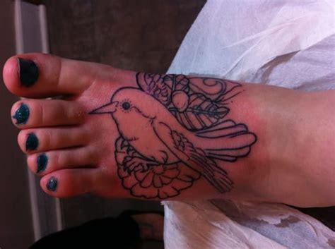 no ka oi tiki tattoo exceptional linework by yelp