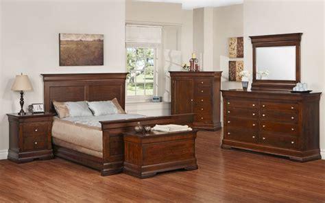 phillipe mennonite bedroom set lloyds mennonite