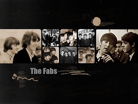wallpaper hd the beatles wallpapers full hd de the beatles lml im 225 genes taringa