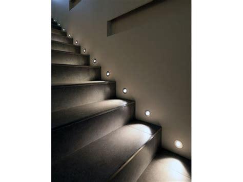 Interior Step Lights by Riena Led Step Light Designcurial