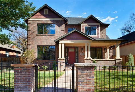 home gruber home remodeling denver
