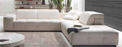 divano surround natuzzi prezzo divani surround di divani divani by natuzzi comfort mai