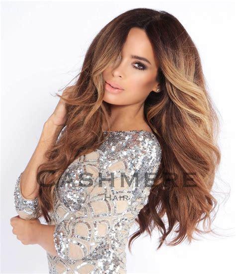 sarahs hair extensions diy haircolor hair clip in extensions