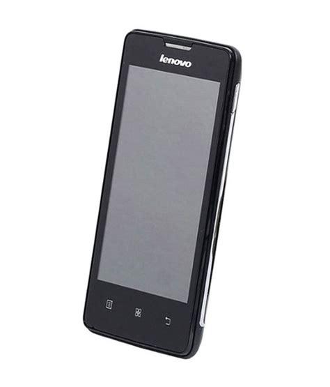 Tablet Lenovo Cdma lenovo a600e reliance cdma gsm dual sim best deals with price comparison shopping price