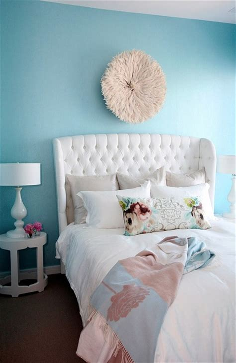 gorgeous girls bedrooms 25 gorgeous teen girls room ideas style estate