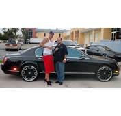 Alfa Img  Showing &gt Kevin Durant Car Bentley Phantom