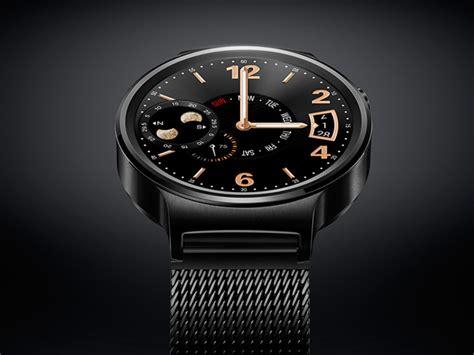 huawei watch themes huawei watch face moto 360 xda forums