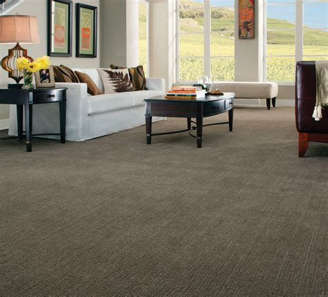 Tish Flooring by Sur Carpet Tish Flooring