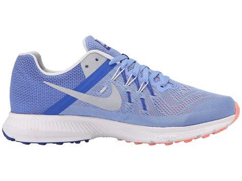 Ransel Nike Livestrong 01 Blue nike zoom winflo 2 gold sky blue