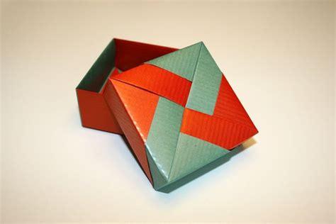 Tomoko Fuse Origami - origami bo 238 te de tomoko fuse origami