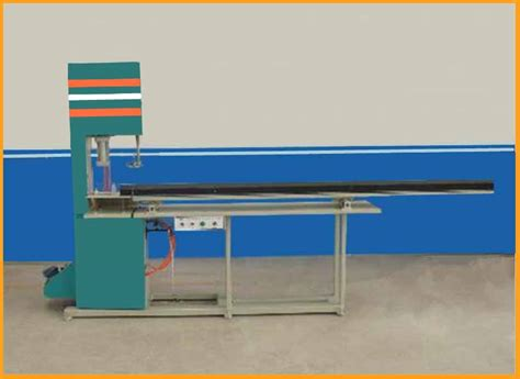 Tissue Paper Machine Cost - cost of tissue paper machine buy cost of tissue paper