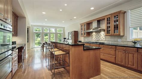what is the height of a kitchen island kitchen design with island standard height kitchen island