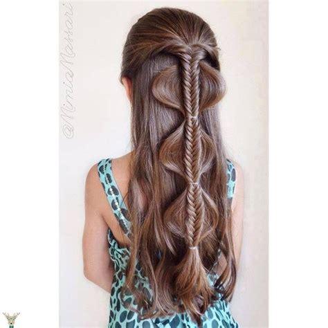 20 fancy braids hairstyle braided - Fancy Braided Hairstyles
