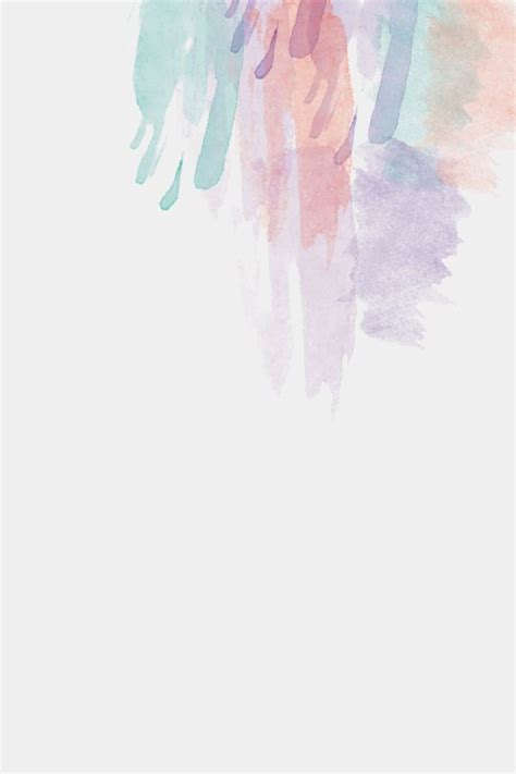 hd iphone wallpaper painting brush strokes wallpapers minimal watercolour brushstroke iphone phone wallpaper