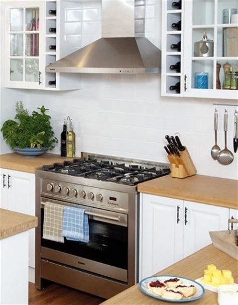 Kitchens Bunnings Design Kaboodle Kitchen A Tradition Worth Keeping Available At Bunnings Heritageprofile