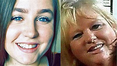 mother  daughter killed  modesto crash  year