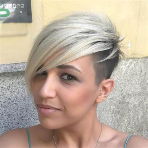40 hair сolor ideas with white and platinum blonde hair 40 hair сolor ideas with white and platinum blonde hair