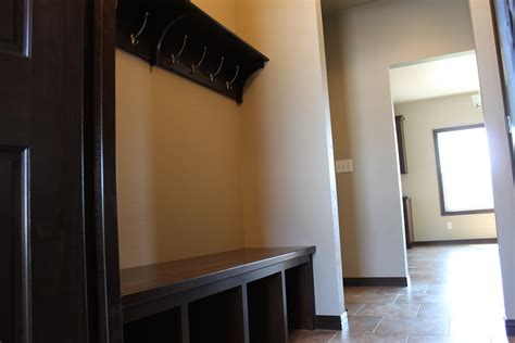 3 car garage mud room drop zone laundry room near master bonus tour the two story at 2165 rowling road katie jane