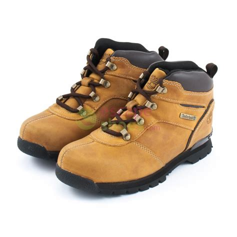 Timberland 15257js 12 2 boots timberland a12yw splitrock 2 wheat escapeshoes