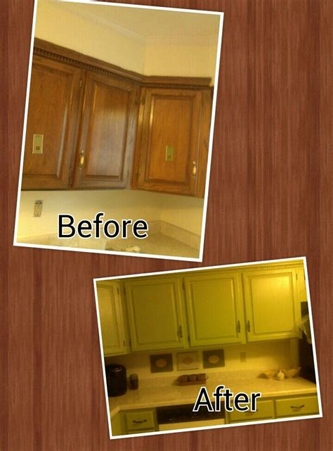 Best Primer For Kitchen Cabinets 74 Best Boys Room Images On