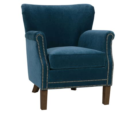 accent chairs with short seat depth small fabric upholstered tight back accent chair club