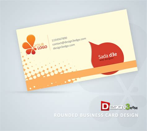 Credit Card Template Corel File Thi蘯ソt K蘯ソ Name Card Corel 苟譯n Gi蘯 N V 224 苟蘯ケp M蘯ッt T蘯 I Xu盻創g Vector Mi盻 Ph 237 Vector