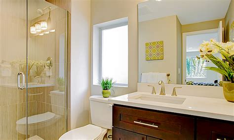 bathroom styles ideas bathroom ideas for small bathrooms big ideas to do