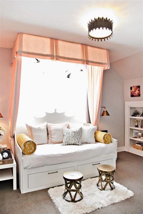 banc chambre coucher banc chambre coucher chambre coucher photo