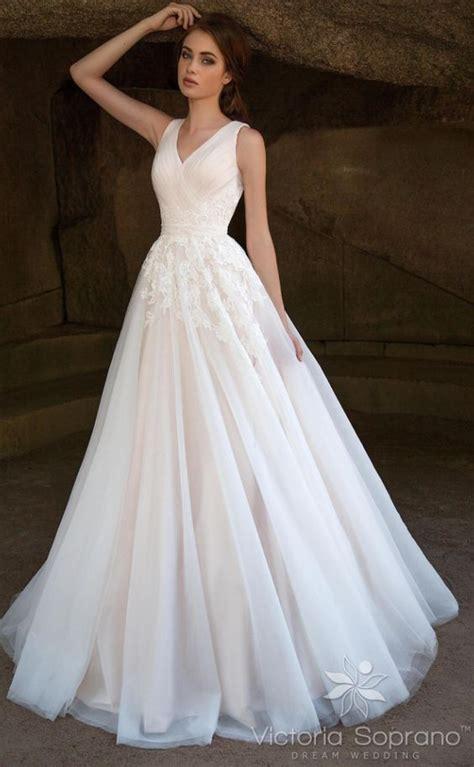 wedding gowns in san francisco ca wedding dress at bridal and veil in san diego california wedding dress ideas