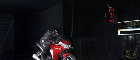 honda technical center honda opens technical center in india will introduce new