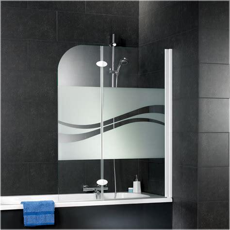 Duschabtrennung Badewanne Ohne Bohren by Duschabtrennung Badewanne Ohne Bohren Grafffit
