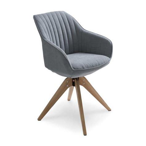 Stuhl Chill by Gutmann Factory Stuhl Chill Blau Stoff Kaufen Bei