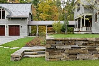 Petit Plan De Travail 2264 by Shingle Style Home In Hanover Nh