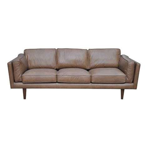 Sofa En Ingles Smileydot Us Sofa En Ingles