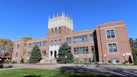 Missouri State Mba Alumni by Home Page Test Concordia Nebraska