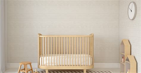 Buying Crib Mattress What To Look For When Buying A Crib Mattress Ewg