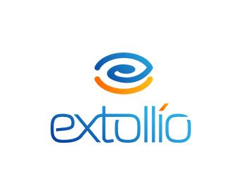 logo design contest india 2015 extollio logo design contest logo designs by bizarotrips