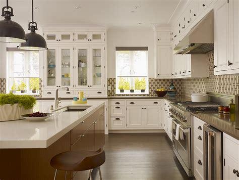 mixing metals in kitchen design kitchen design concepts 整体厨房效果图 土巴兔装修效果图