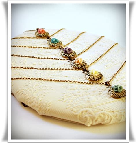 how to learn jewellery designing at home jewelry at home learn all about designing