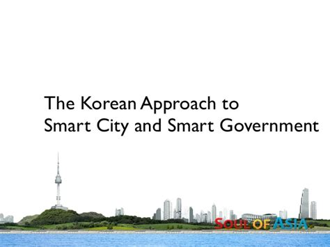 smart city use cases smart city studies and development notes books smart city and smart government strategy model and