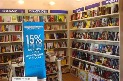 librerie jesi libreria mondadori a jesi libreria mondadori andria lo