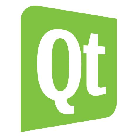 qt tutorial for beginners c qt tutorials for beginners qfontdialog exle