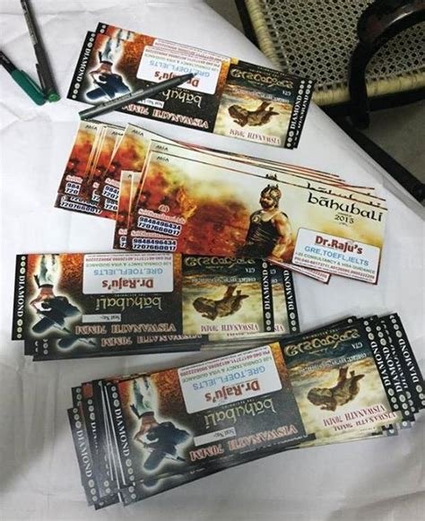 bookmyshow ongole baahubali 2015 movie tickets online booking info