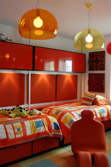 9 year old boy bedroom ideas 9 and 12 year old boys bedrooms with colorful striped twin