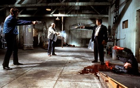 reservoir dogs song 10 things you probably didn t about reservoir dogs