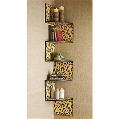 leopard print bathroom sets leopard bathroom decor on pinterest leopard print